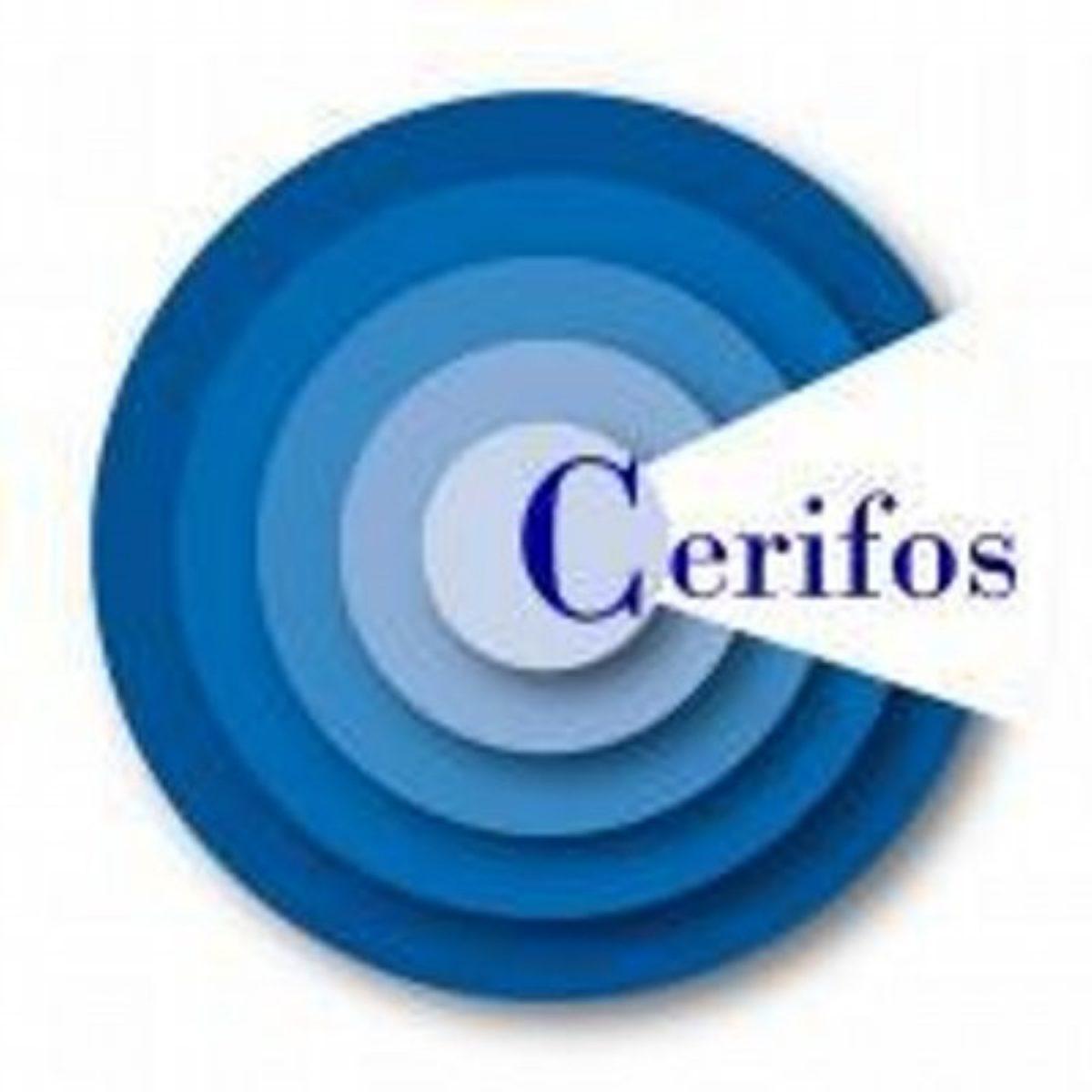 Ti presento Cerifos